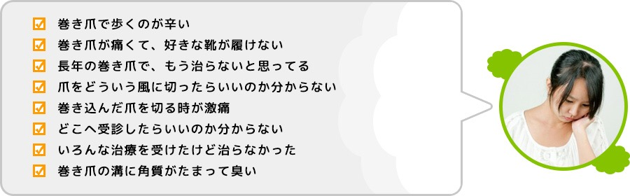 IMG_6242-5.jpg
