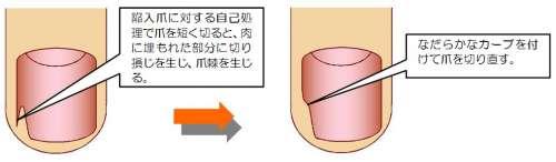 soukyoku03